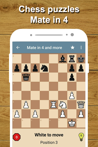 Chess Coach 2.16 screenshots 20