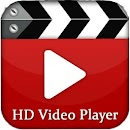 HD Video Player - Ultra HD videos Playing file APK Free for PC, smart TV Download