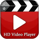 HD Video Player - Ultra HD videos Playing Apk Download Free for PC, smart TV