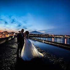 Wedding photographer gustavo distefano (facebook). Photo of 14.10.2017