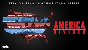 America Divided thumbnail