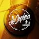 Download La Coplera FM 91.3 La Rioja For PC Windows and Mac