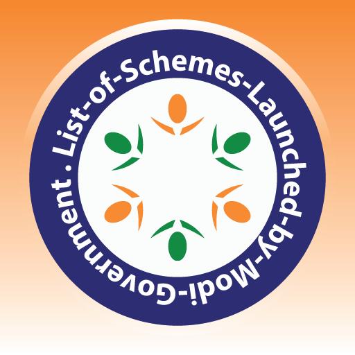 Modi Government Schemes 2017