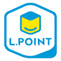 L.POINT - 엘포인트 icon