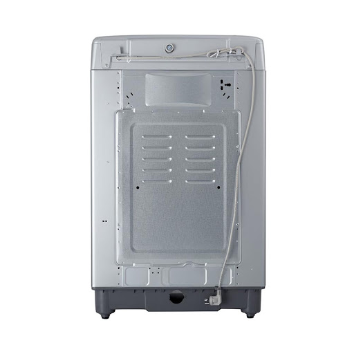 Máy-giặt-LG-Inverter-8.5-kg-T2185VS2M-6.jpg