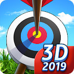 Archery Elite™ - 3D Bow & Arrow King 3.0.3.0