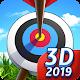 Archery Elite™ Android apk