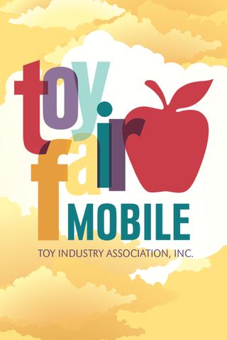 North American Toy Fair 2017