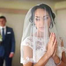 Wedding photographer Oleg Yakubenko (olegf). Photo of 26.05.2017
