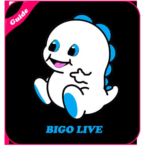 Hot Tips Bigo Live video call