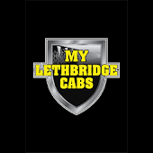My Lethbridge Cabs Inc.