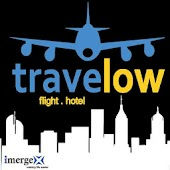 Travelow Hotels and Flights