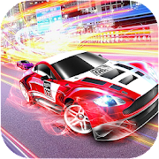 Need For Airborne Asphalt Racing