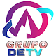 GRUPO DETV HN Download for PC MAC