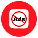 Youtube Auto Ad Block Auto Ad Skip Chrome ウェブストア