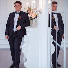 Wedding photographer Artem Popov (PopovArtem). Photo of 19.06.2016