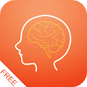 Free Lumosity Tips icon