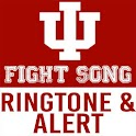 Indiana Hoosiers Fight Song icon