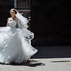 Wedding photographer Vyacheslav Puzenko (PuzenkoPhoto). Photo of 08.07.2018