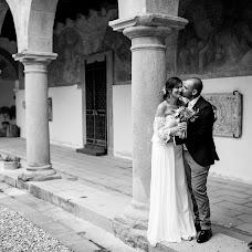 Wedding photographer Gap antonino Gitto (gapgitto). Photo of 23.03.2018