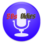 50s Oldies Radio