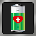 Battery Life Repair 2x icon
