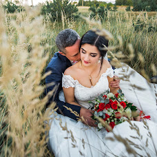 Wedding photographer Bogdan Mikhalevich (bmpbhoto). Photo of 11.03.2018