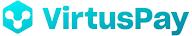 VirtusPay, Meet our startups, Growth Academy, Campus São Paulo, Google for Startups