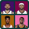 Guess The Basketball Player APK