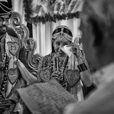 Wedding photographer Pedro Cabrera (pedrocabrera). Photo of 15.08.2016
