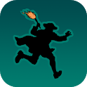 Trials of the Thief-Taker icon