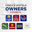 Choice Hotels Owners Council icon
