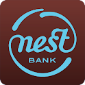 Nest Bank icon