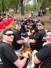 Photo: ACTPLA photos for Dragons Abreast