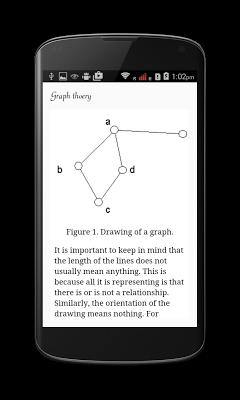 Engineering Mathematics - I - screenshot