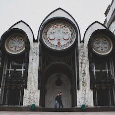 Свадебный фотограф Андрей Ширкунов (AndrewShir). Фотография от 03.06.2013