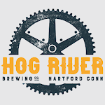 Hog River Hartford Pale Ale (Hpa)