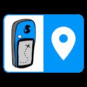 GPS External Signal