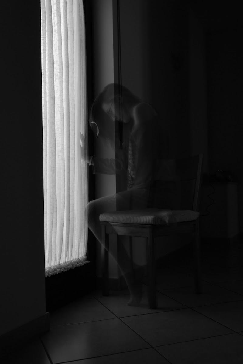 L'Anima... di Elysa_C