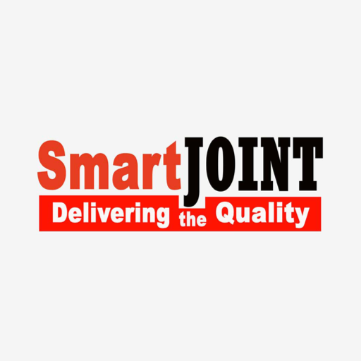 SmartJOINT Education (app)