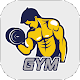 Gym Coach App apk