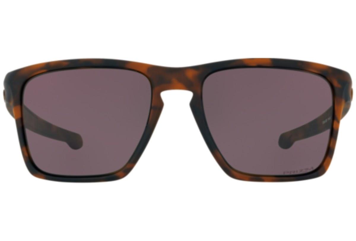 1a01e912b4 Buy Oakley Sliver Xl OO9341 C57 934126 Sunglasses