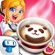 My Coffee Shop - Coffeehouse Management Game Android apk