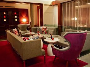Photo: Hotel de Sers