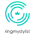Ring My Stylist - Appointment Booking & Planner apk