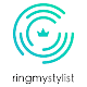 Ring My Stylist - Appointment Booking App apk