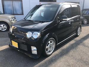 ムーヴカスタム L152S 過去車のカスタム事例画像 uwateさんの2020年01月29日00:55の投稿