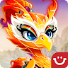 com.com2us.kungfupet.normal2.freefull.google.global.android.common