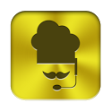 Kitchen Copilot Gold icon