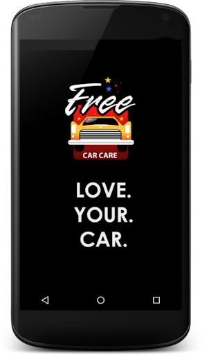 免費下載遊戲APP|Get Free Car Care app開箱文|APP開箱王